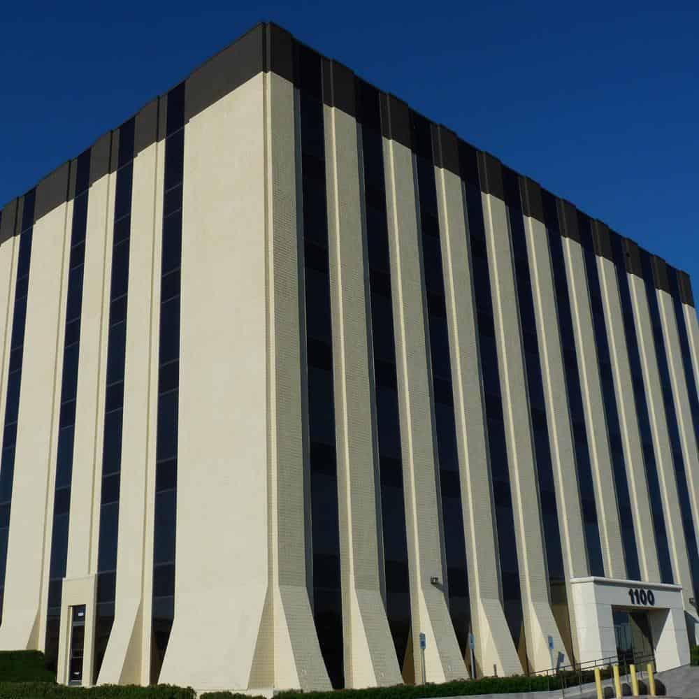 Our Cabrini office in Houston near NASA in Harris County