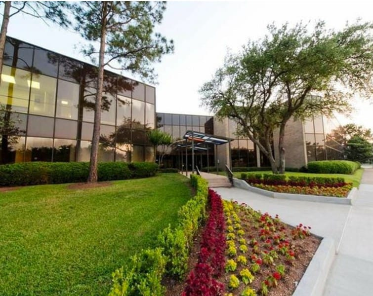 The Churchill Building, 10707 Corporate Drive, Suite 135, Stafford, TX 77477