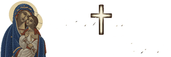 Gratia Plena Counseling